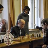 chessmgl_febr2015_227.jpg