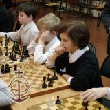 chess_04_12_2009_dsc00472.jpg