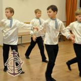 new_year_dances_glk_27_12_2017-43.jpg