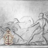 socrat_11_canova_socrates_defending_alcibiades_at_potidea.jpg