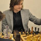 mgl_chess_12_2016-109.jpg
