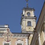 vilnius_university62.jpg