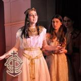 antony-and-cleopatra_play_glk_2018-120.jpg