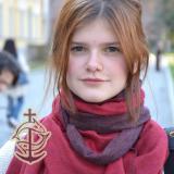 novgorod_mgl_dsc_0408-3.jpg