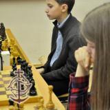 chess_glk_08_12_2017-24.jpg