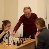 chessmgl_dec2015_341.jpg
