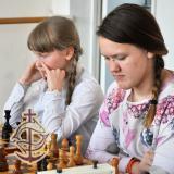 mgl_chess_april_2016-53.jpg