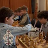 chessmgl_dec2015_022.jpg