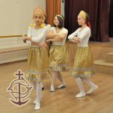 new_year_dances_glk_27_12_2017-10.jpg