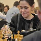 mgl_chess_12_2016-56.jpg