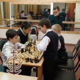 chess_04_12_2009_dsc00518.jpg