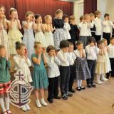 choir_mgl_may2016_-30.jpg