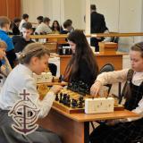 chess_mgl_febr_2016-123.jpg