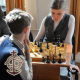 mgl_chess_april_2016-171.jpg