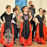new_year_dances_glk_23_12_2017-131.jpg