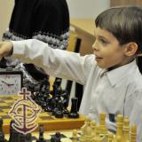 chess_glk_15_12_2017-80.jpg