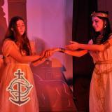 antony-and-cleopatra_play_glk_2018-168.jpg