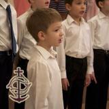 choir_mgl_december201563.jpg