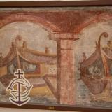 napoli_frescos_0084.jpg