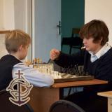 chessmgl_dec2015_213.jpg