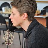 mgl_chess_april_2016-125.jpg