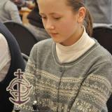 mgl_chess_12_2016-39.jpg