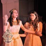 antony-and-cleopatra_play_glk_2018-112.jpg