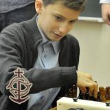 chess_glk_08_12_2017-57.jpg