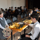mgl_chess_april_2016-7.png