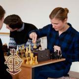chess_02_2017_glk-76.jpg