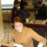 chess_2007_012.jpg