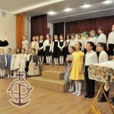 choir_mgl_may2017_dsc0200.jpg