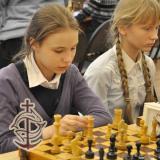 mgl_chess_12_2016-74.jpg