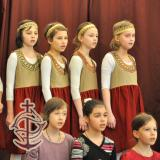 choir2_mgl_may2016-15.jpg