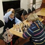 chess_04_12_2009_dsc00507.jpg