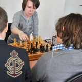 mgl_chess_april_2016-23.png