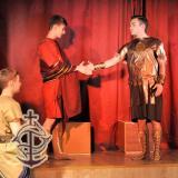 antony-and-cleopatra_play_glk_2018-204.jpg