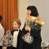 choir2_mgl_may2016-50.jpg