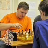chess_glk_08_12_2017-74.jpg