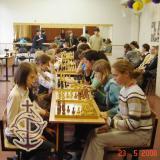 23_05_2008_chess_glk_dsc01370.jpg