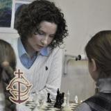 chessmgl_febr2015_199.jpg
