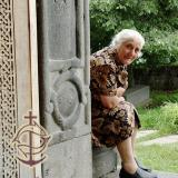 old_armian_woman-r.jpg