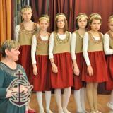 choir2_mgl_may2016-57.jpg