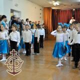 dances2_mgl_may2015_02.jpg