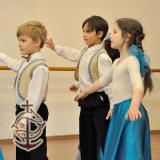 dances_glk_may_2017dances_glk_may_2017_dsc0341.jpg