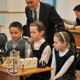 chess_mgl_febr_2016-149.jpg