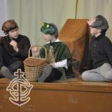 wind_in_the_willows1_mgl_2013_181.jpg