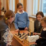 chessmgl_dec2015_231.jpg
