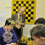 chess_glk_15_12_2017-3.jpg