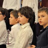 choir_mgl_may2017_dsc0195.jpg